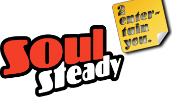 Video - Soulsteady