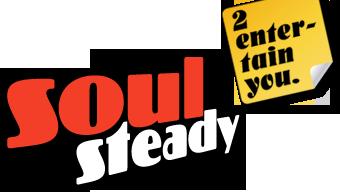 Datenschutz - Soulsteady